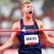 JO Tokyo 2020 - Décathlon : Kevin Mayer en argent, titre et record olympiques pour Damian Warner