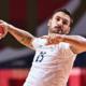 JO Tokyo 2020 - Handball Les Bleus en finale après leur victoire face à l'Égypte !