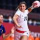 JO Tokyo 2020 - Handball les Bleues filent en demi-finales !