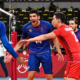 JO Tokyo 2020 - Volley Les Bleus écrasent l'Argentine et filent en finale
