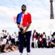 JO Tokyo 2020 le bilan de délégation française en chiffres