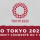 Jeux Olympiques de Tokyo 2020 le direct commenté du 7 août