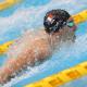 Jeux Paralympiques de Tokyo – Natation Revanchard, Alex Portal décroche le bronze sur le 400m nage libre S13