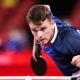 Jeux Paralympiques de Tokyo 2020 : le programme des Français pour le 29 août