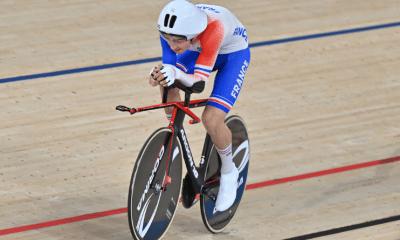 Jeux Paralympiques de Tokyo 2020 le programme des Français pour le 27 août