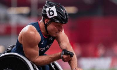 Jeux Paralympiques de Tokyo 2020 le programme des Français pour le 28 août