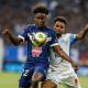 Ligue 1 – L'OM cale contre le FCG Bordeaux dans un Vélodrome bouillant