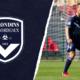 Ligue 1 - Girondins de Bordeaux : À l'aube d'une nouvelle ère ?