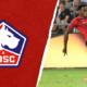 Ligue 1 - LOSC : maintenir l'excellence ou limiter la casse ?