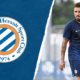Ligue 1 - Montpellier HSC - Se transformer, jouer et progresser