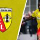 Ligue 1 - RC Lens - Une confirmation attendue