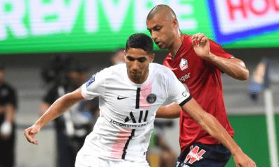 Ligue des Champions Paris pas verni, Lille plutôt épargné par le tirage au sort