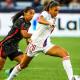 Ligue des Champions féminine Un gros morceau pour Bordeaux, Lyon s'en tire avec Levante