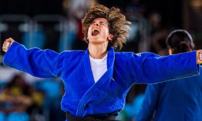 Mieux comprendre le handisport le judo