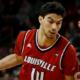 NBA: Anas Mahmoud, premier joueur de BAL à obtenir sa chance dans la grande ligue