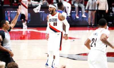 NBA Free Agency 2021 Le récap' après 48 heures