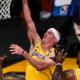 NBA Free Agency 2021: Le récap' de la première journée