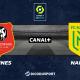 Pronostic Rennes - Nantes, 3ème journée de Ligue 1