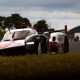 Qualifications 24h du Mans Toyota impressionne, Alpine en embuscade