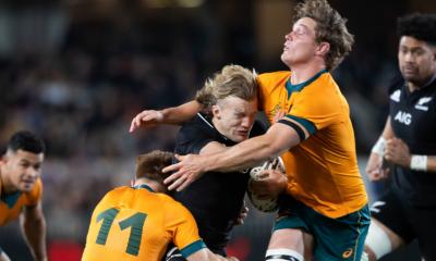 Qui remportera le Rugby Championship en 2021 ?