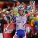 Quiz cyclisme Citez les vainqueurs d'étapes français sur la Vuelta au 21ème siècle