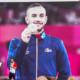 [Sondage] JO Tokyo 2020 Quel titre olympique français vous a le plus marqué