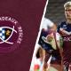 Top 14 : L'Union Bordeaux-Bègles, un outsider de plus en plus sérieux