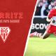 Top 14 : Le Biarritz Olympique peut-il se maintenir ?