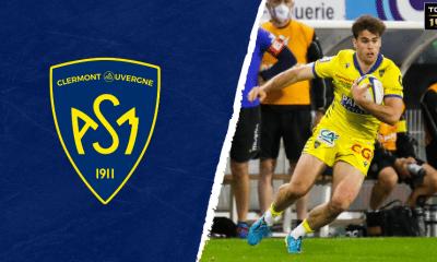 Top 14 : L'heure d'un nouveau départ pour l'ASM Clermont ?