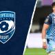 Top 14 : Montpellier, un prétendant au titre ?