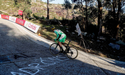 Tour d'Espagne 2021 Le profil des 21 étapes
