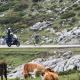Tour d'Espagne 2021 Les 5 étapes clés pour les prétendants au maillot rouge