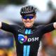 Tour d'Espagne 2021 Michael Storer gagne au Balcón de Alicante