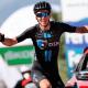 Tour d'Espagne 2021 Romain Bardet s'impose au Pico Villuercas