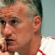 19 septembre 2005 : Didier Deschamps quitte l'AS Monaco