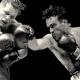 21 septembre 1948 Marcel Cerdan devient champion du monde