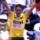 24 septembre 1995 Le Tour d'Espagne pour Laurent Jalabert