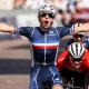 Championnats du monde 2021 : Les engagés de la course en ligne juniors hommes