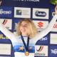 Championnats du monde Engagées, ordre et horaire de départ du contre-la-montre élites femmes