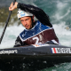 Championnats du monde de canoë-kayak : Boris Neveu sur le toit du monde en K1