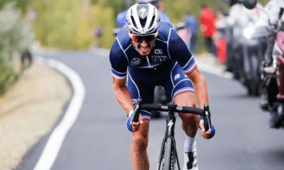 Championnats du monde de cyclisme sur route 2021 : le programme complet