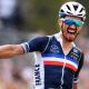 Flandres 2021 : Julian Alaphilippe conserve son titre de champion du monde