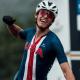 Cyclisme - VTT XCO Snowshoe Christopher Blevins crée la surprise à domicile
