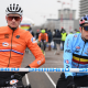 Cyclo-cross : Le calendrier complet de la saison 2021-2022