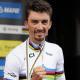 Devenir champion ou championne du monde de cyclisme, ça rapporte combien ?