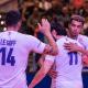 EuroVolley 2021 masculin : La France s'écroule face à la République Tchèque