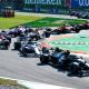 F1 - Grand Prix d'Italie : Horaires, programme TV et enjeux