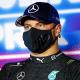 F1 : Valtteri Bottas s'engage avec Alfa Romeo dès 2022