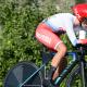 Flandres 2021 : Alena Ivanchenko décroche le titre mondial sur le contre-la-montre juniors