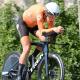 Flandres 2021 Ellen van Dijk devient championne du monde du contre-la-montre